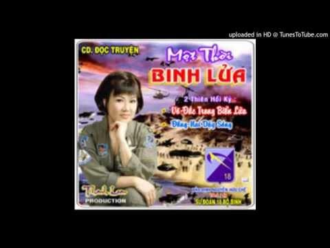 Dong Nai Day Song (Nguyen Huu Che)