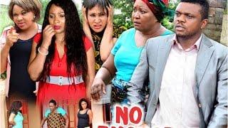 No Excuse - 2016 Latest Nigrian Nollywood movie