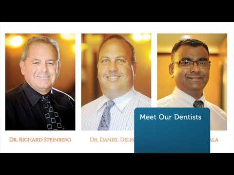 North River Dental Implant in Ellenton, FL