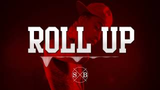 Free Wiz Khalifa Type Beat - RollUp (Prod. By Sigma)