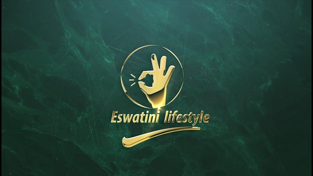 Eswatini Lifestyle || SO1E31 || Mistosoul Live In Concert