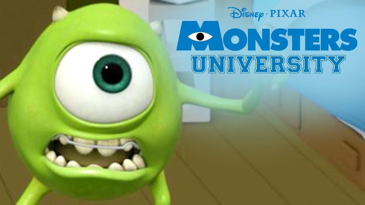 scare-tactics-monsters-u-disney-pixar
