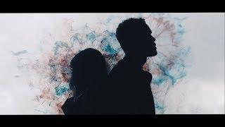 V Suite - Close 2 U (Official Video)