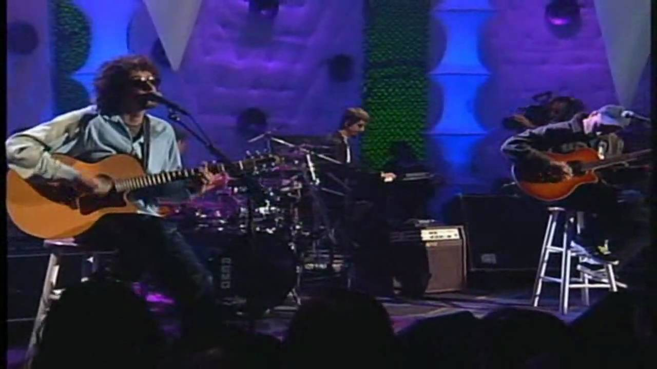 soda-stereo-pasos-mtv-unplugged-rory-chalco