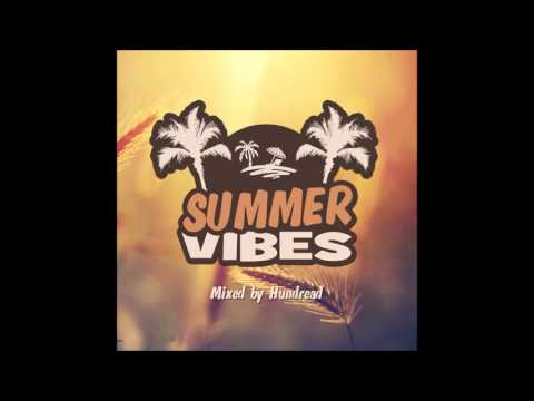 Summer Vibes 2017 RaggaJungle MiniMix