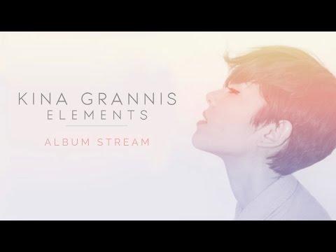 Kina Grannis - Winter (Full Album Stream)