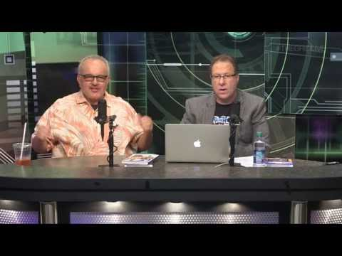 The Grid: Blind Photo Critiques with Mike Kubeisy (Episode 239)