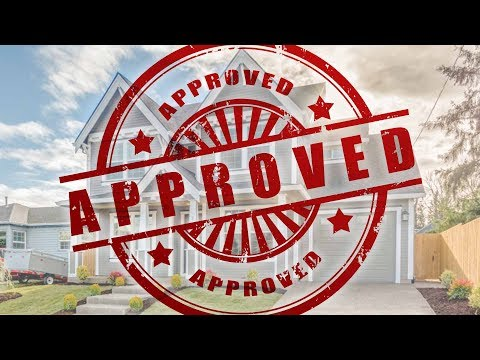 Pre-Qualification and Pre-Approval Are NOT the Same! -  Charlotte, NC Realtor | Buy Sell Homes