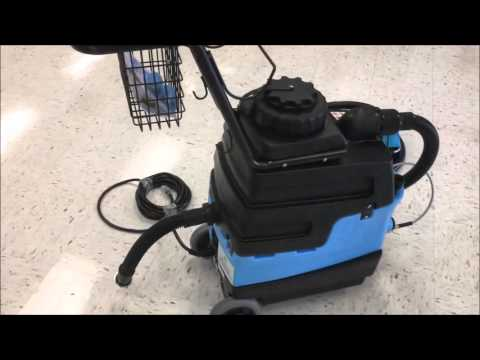 Carpet Cleaning - MYTEE 8070 - FOR SALE - Call For Best Price