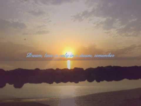 Remember (Diana Ross)
