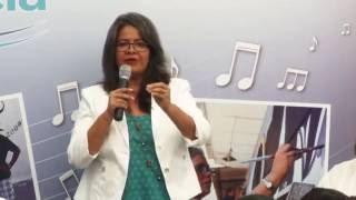secretaria de cultura en casa abierta dedicado a casas de la cultura y convivencia