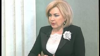 Одкровення 11.04.16 Оксана Білозір