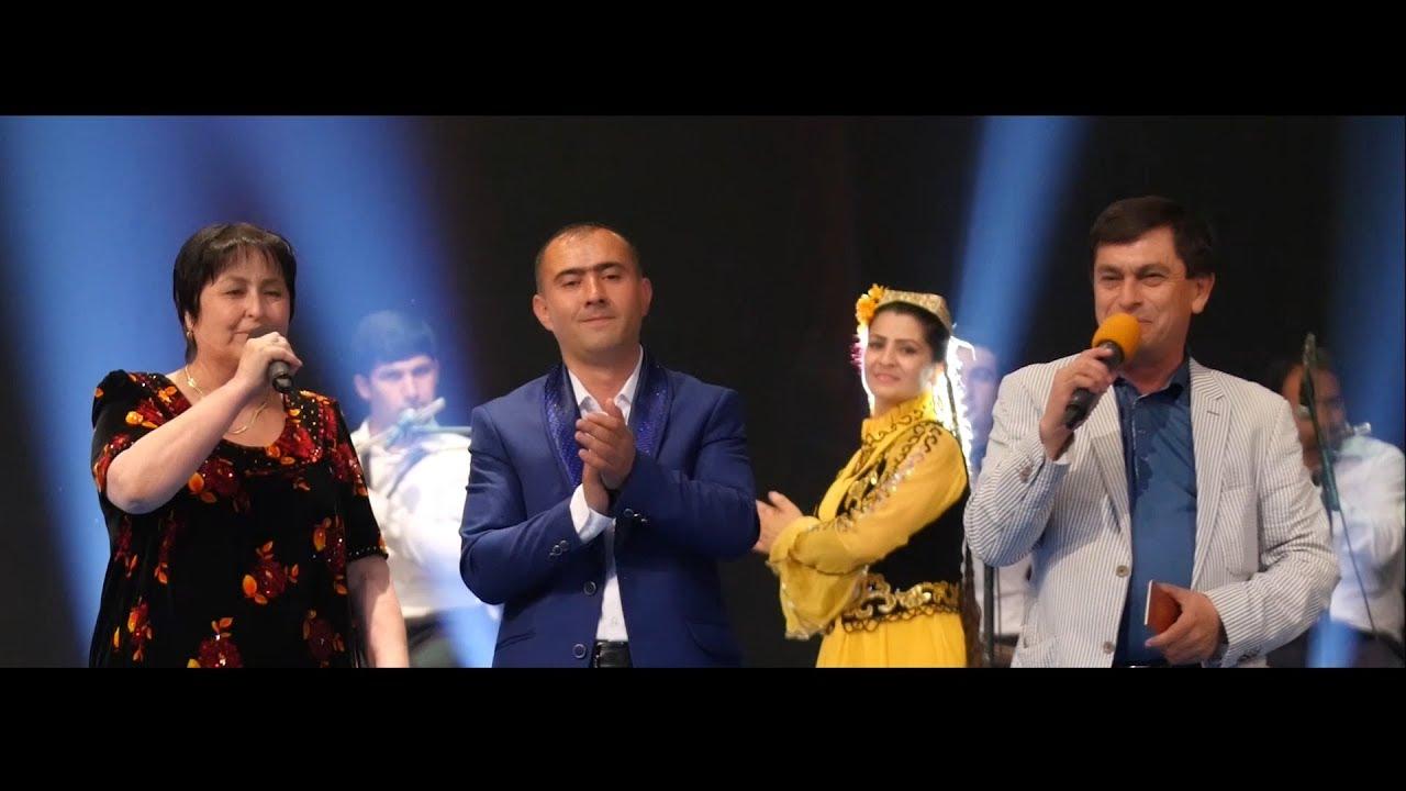 Афзалшо шодиев модар популярные таджикские песни.