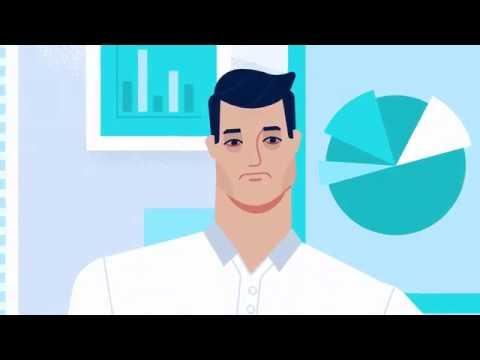 Tokenlend: P2P lending platform