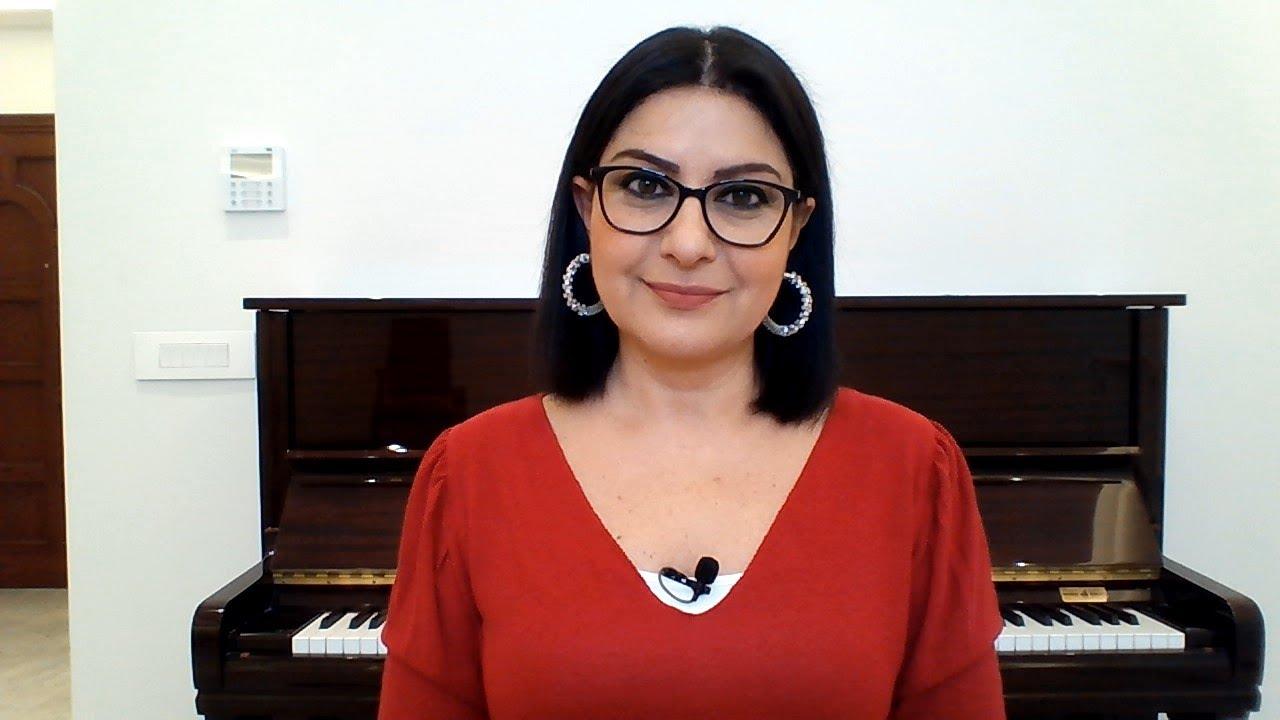 Photo of أبراج الثلثاء 24 ديسمبر ومولود اليوم – عالم الابراج