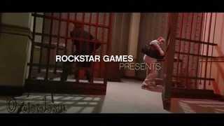 GTA Online Heists - Trailer, Imágenes, detalles y mucho más - GTA V SHOW
