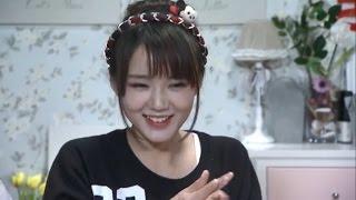 [FMV] SNH48 Lưu Cảnh Nhiên | Liu Jiong Ran 刘炅然 - Funny Moments #1