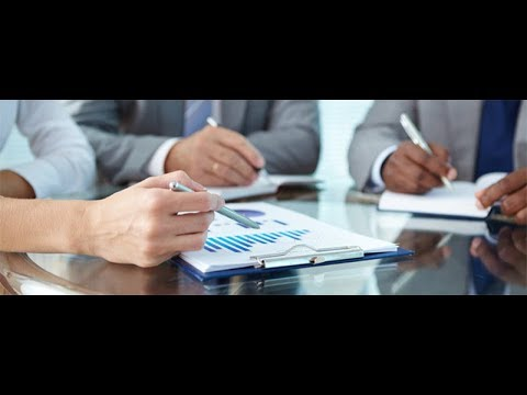 Top Accounting And Auditing Company In UAE Dubai