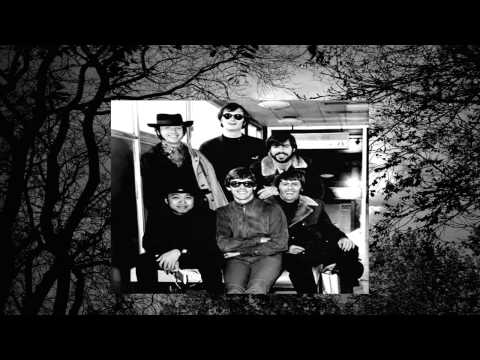 The Association - On A Quiet Night