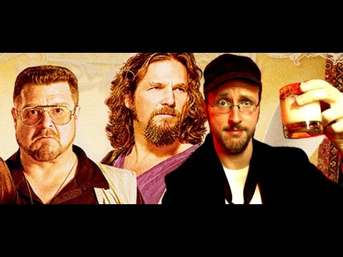 Is the Big Lebowski a Masterpiece?