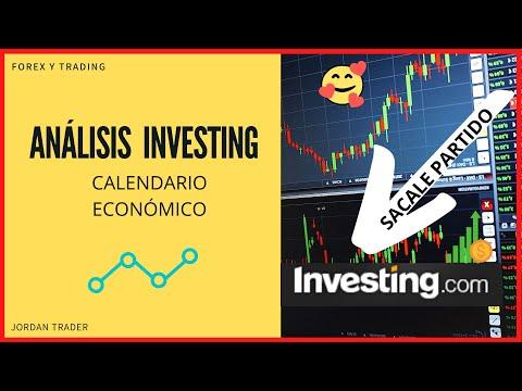 Calendario Economico Fxstreet.Economic Calendar Forex Street Contributors View More