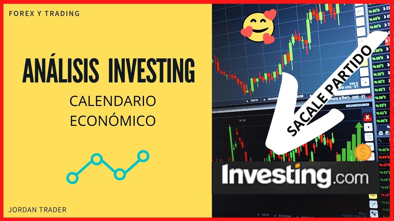 Investingcom Calendario.Economic Calendar Forex Street Contributors View More
