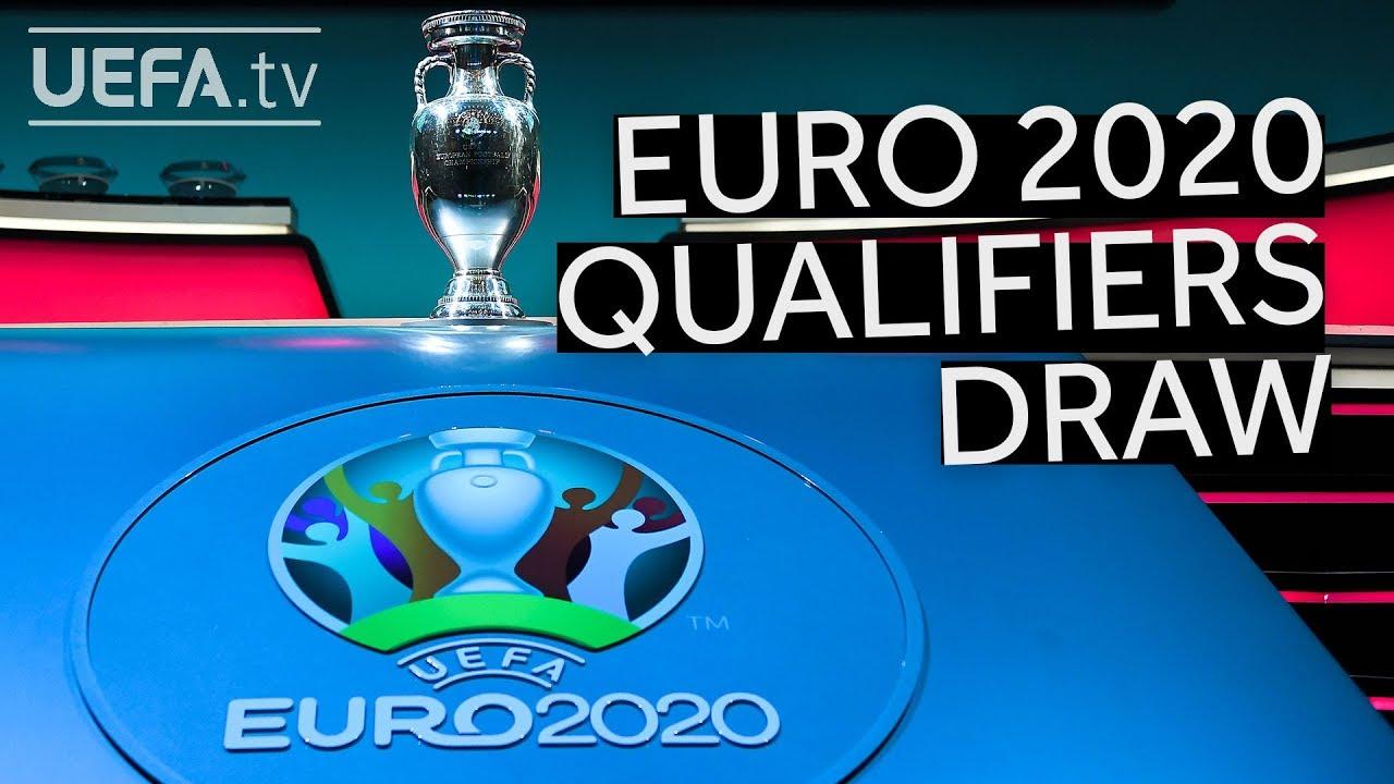 euro 2020 - photo #17