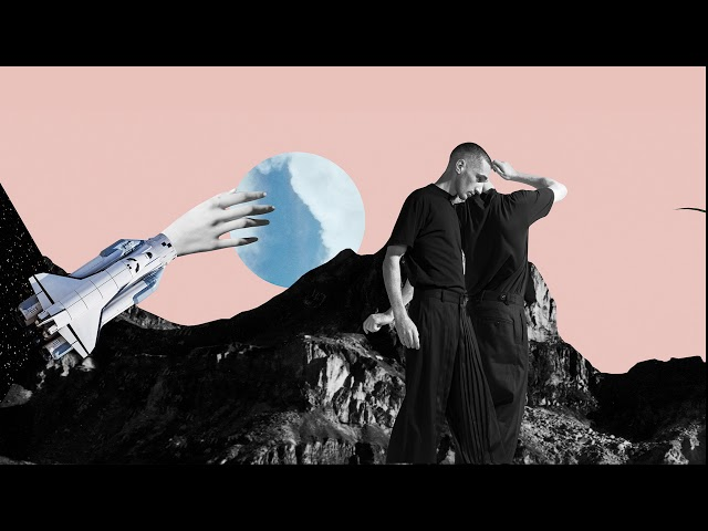 Clean Bandit - We Were Just Kids (feat. Craig David & Kirsten Joy) [Official Audio]