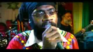 Lion Paw - Official Video www.jah-reggae.com