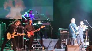 Alan Parsons Project - Damned If I Do - Moody Blues Cruise, Blue Group 1/6/18
