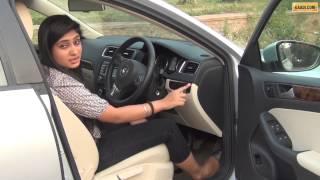 Volkswagen Jetta TSI Review
