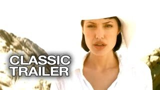 Beyond Borders (2003) Trailer #1 - Angelina Jolie HD