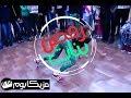 احلى رقص بنات على مزمار الديزل  محمد رمضان اللى جنن بنات امريكا