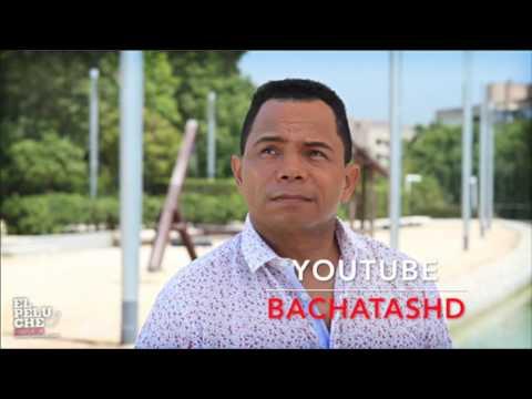 Joe Veras - Bachata Romantica MIX 2016 (LAS MEJORES)
