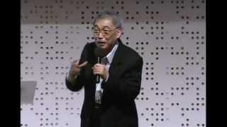 [NMS] Pdt. DR. K.A.M. Jusuf Roni - Kekuasaan Tuhan