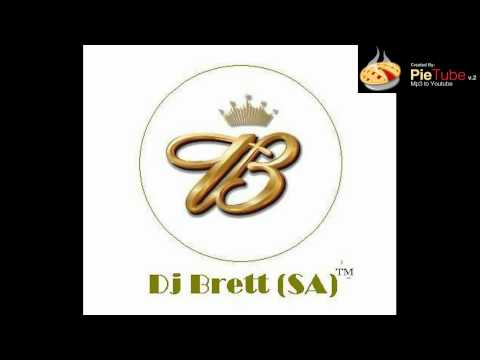 Dj Brett ft Teirah-Woman of the Sun(Instrumental mix)