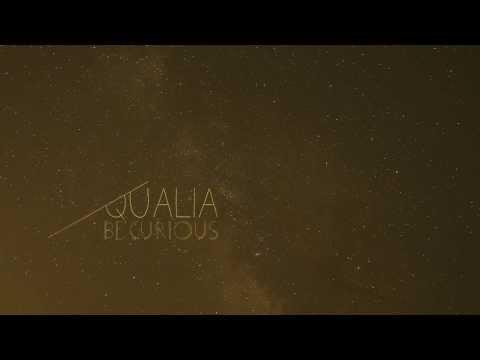 Qualia - Be Curious