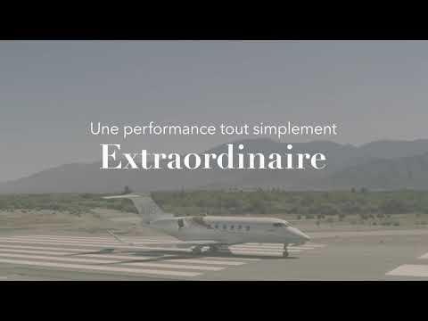 L'avion #Challenger350 vous y conduira en un rien de temps !