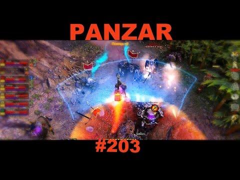 видео: panzar - все на релаксе.(сапер) #203