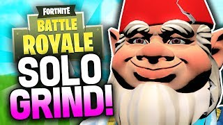 🔴 bEsT pS4 fOrTnItE pLaYeR! 999+ wInS! #WeLikeFortnite