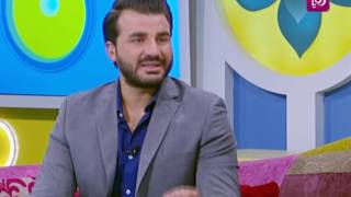 مروان المعايطة - بيع الاراضي بالوكالات