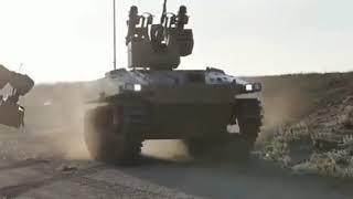 Когда мы были на войне!Спецназ в Сирии