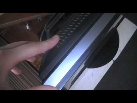 Телевизор «Daewoo Electronics DLP-32C3»