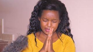 Clarisse Karasira amarangamutima aramurenze ashaka kurira | Mubukwe bwe uko abantu bazatumirwa