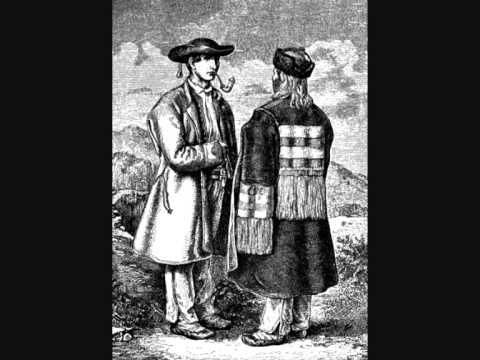 Не-буду-дрібний-овес-косив-🌄-lemko-song-(ukr)