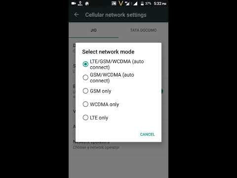 How to setup video call in any Android phone
