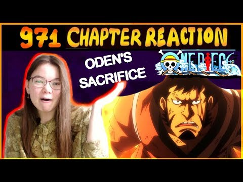 one-piece-chapter-971-live-reaction---boiling-blood!
