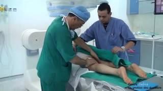 La salle de cardiologie interventionnelle est le lieu des procédures