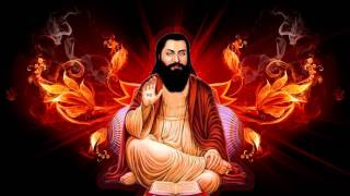 SATGUR RAVIDAS JI MAHRAJ!!EKTA DA PUJARI!!NARINDER BIBA(Download mp3 in description link)