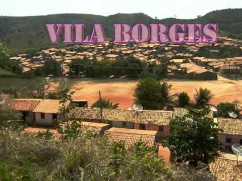 Poção de Pedras Maranhão fonte: i.ytimg.com